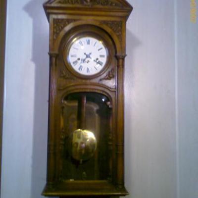 Horlogerie Blanchard