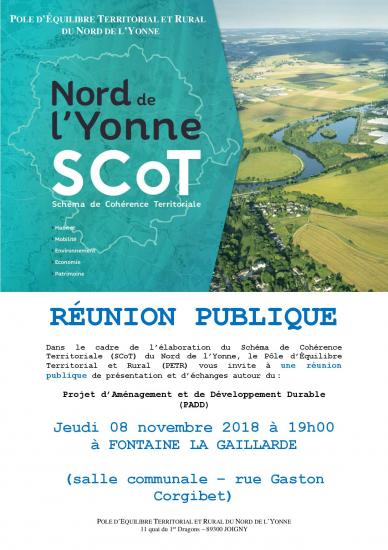 Affiche scot reunion publique 08 novembre 2018 page 001