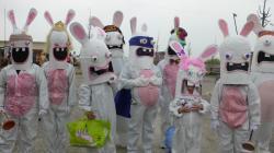 carnaval-2012.jpg