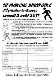 Feuille inscription marche dinatoire 2017 page 001