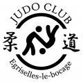 Logo egriselle nb