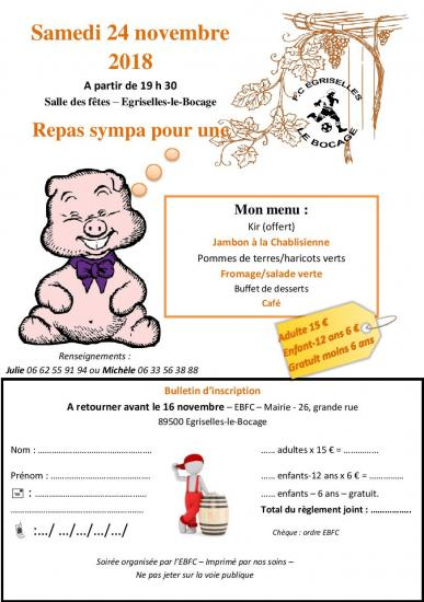 Soiree chablisienne page 001
